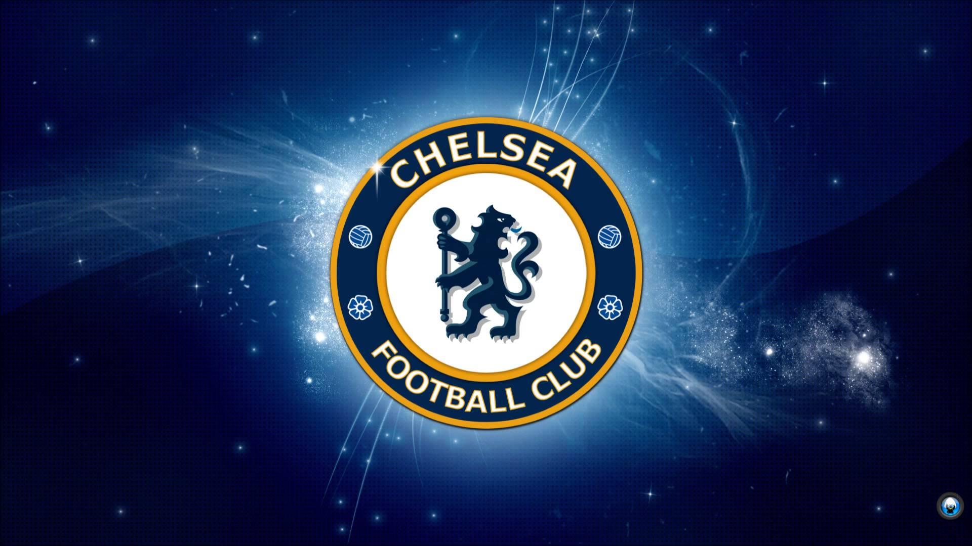 Jakim piłkarzem Chelsea F .C. (2012 r.) ?