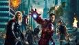 Którym członkiem Avengers jesteś?