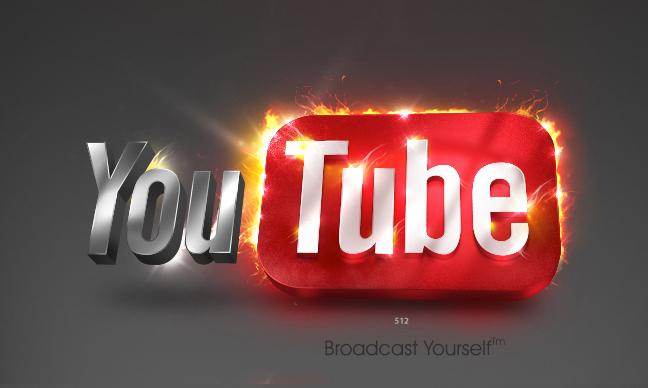 Czy mógłbyś zostać prawdziwym Youtuberem?
