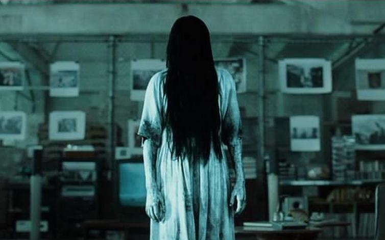 Którym mordercą z horroru jesteś?