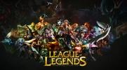Kim byłbyś w świecie League of Legends?