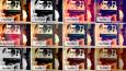 Jakim filtrem Instagrama jesteś?