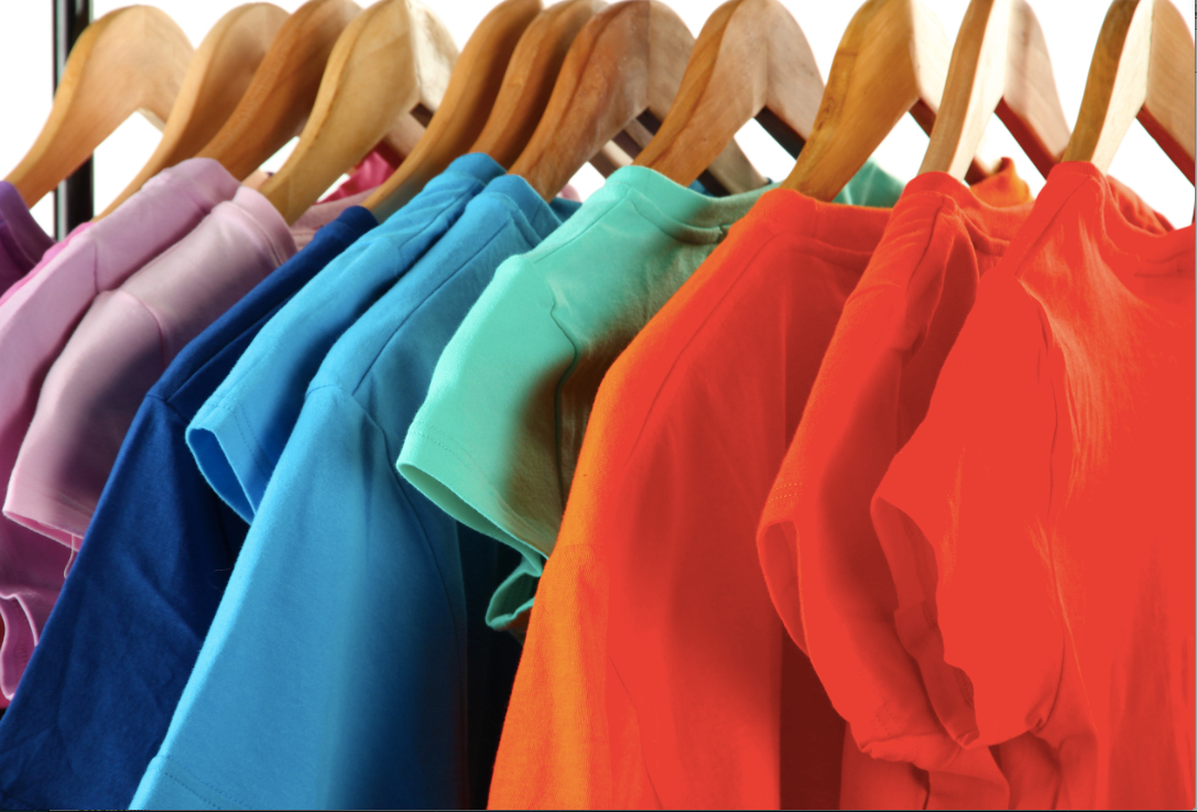 Jaki jest Twój idealny strój?