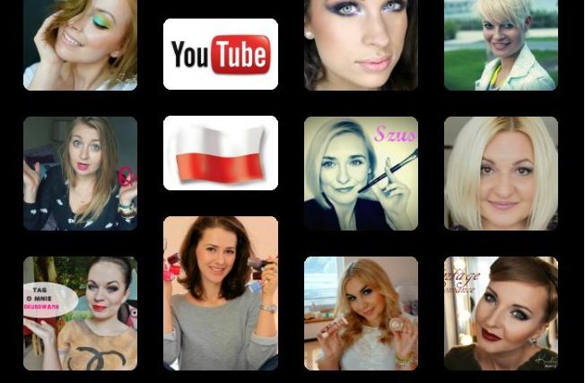 Jaką polską youtuberką jesteś?