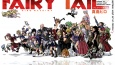 Kto jest twoją bratnią duszą w Fairy Tail?