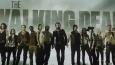Którą postacią z ,,The Walking Dead'' jesteś?