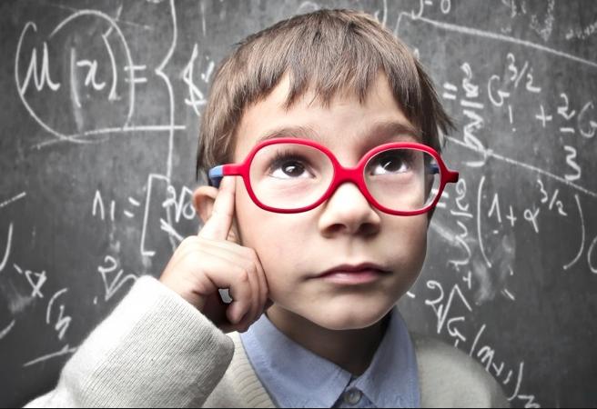 Czy potrafisz rozwiązać te proste matematyczne zadania bez kalkulatora?