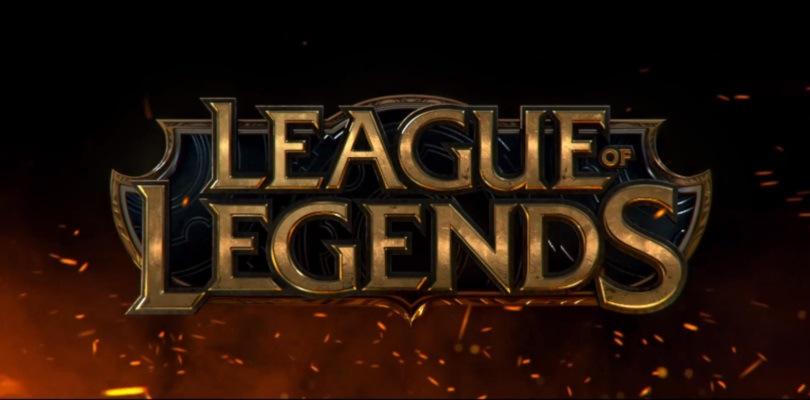 Jak dobrze znasz Ligę Legend?