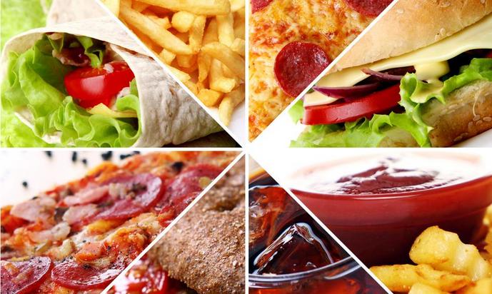 Czy zgadniemy Twoje ulubione jedzenie?