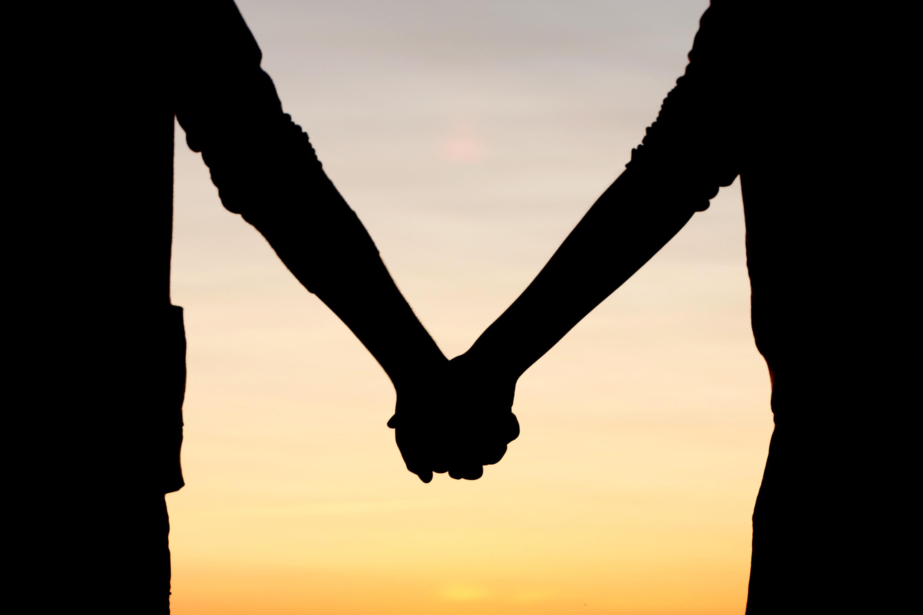 Czy powinieneś być w związku?