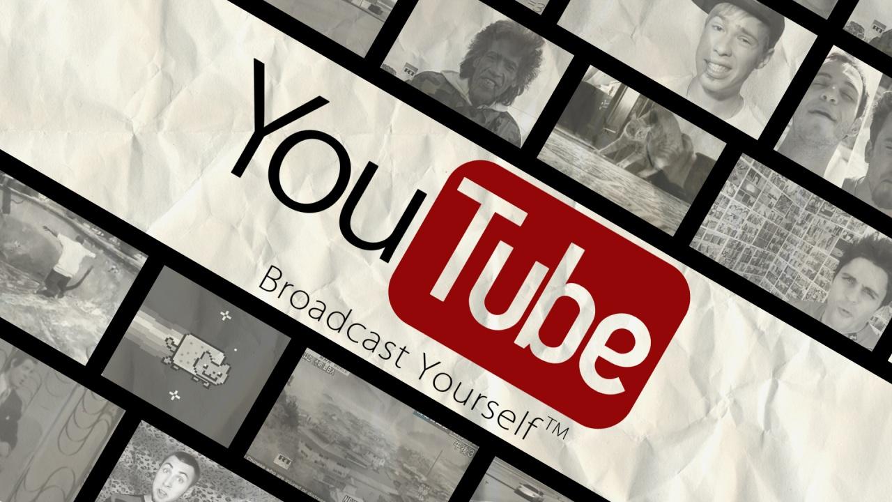 Z jakim youtuberem mógłbyś się zaprzyjaźnić?