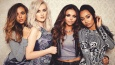 Jaką dziewczyną z Little Mix jesteś ?