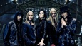 Kim z Nightwish jesteś?