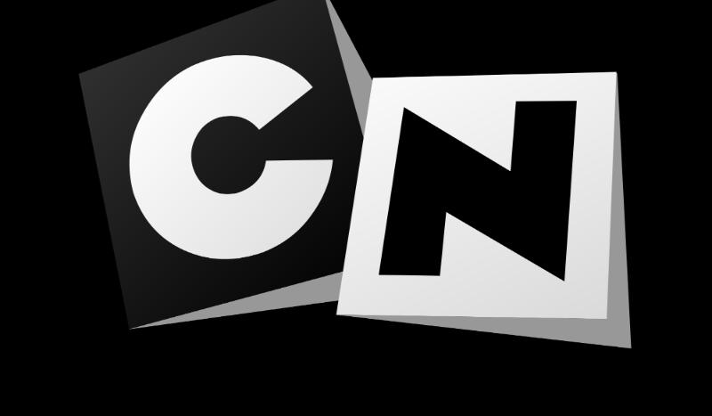 Jaką postacią z Cartoon Network jesteś?