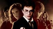 Kim zostałbyś w świecie Harry'ego Potter'a?