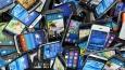 Do jakiej firmy telefonów pasujesz?