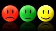 Czy panujesz nad emocjami?