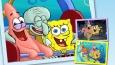 Jaką postacią ze Spongebob'a  jesteś?