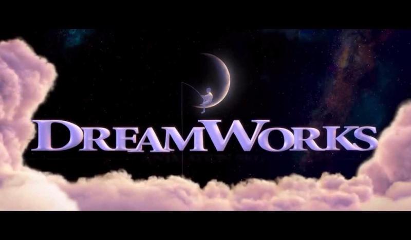 10 trudnych pytań dla fanów Dreamworksa!