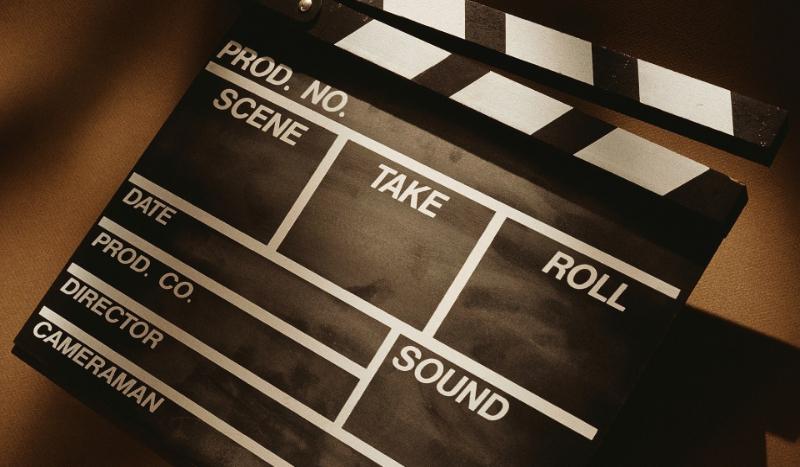 W jakim filmie powinieneś zagrać główną rolę?