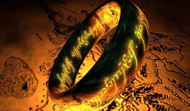 Ile wiesz o Władcy Pierścieni?