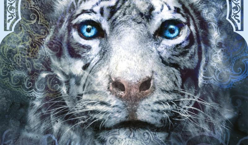"""Kim jesteś z """"Klątwy Tygrysa""""?"""