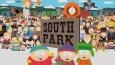 """Którą postacią z """"South Park"""" jesteś?"""
