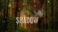 """Jaką postacią z ,,Shadow"""" jesteś?"""