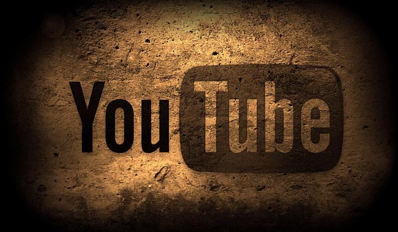 Jak dobrze znasz YouTube?