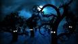 Co uda Ci się odkryć w magicznym lesie?