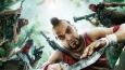 Jaką postacią z gry Far Cry 3 jesteś?