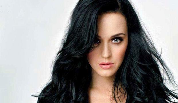 Która piosenka Katy Perry najbardziej do Ciebie pasuje?