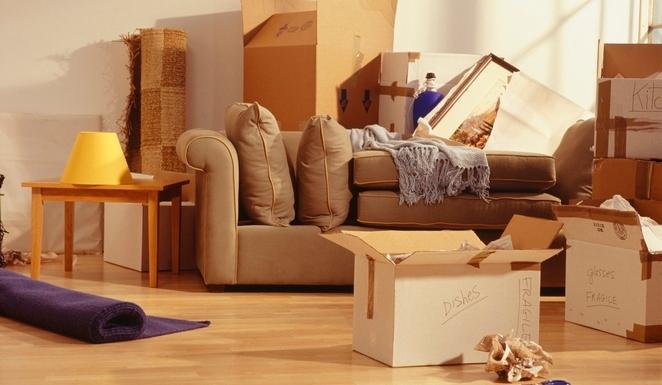 Ile będziesz mieć lat, jak opuścisz dom swoich rodziców?