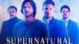 Jak dobrze znasz serial Supernatural?