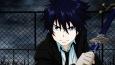 """Kim jesteś z anime """"Ao No Exorcist""""?"""