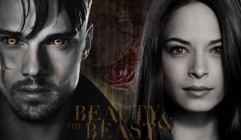 """Jak dobrze znasz serial """"Piękna i Bestia""""?"""
