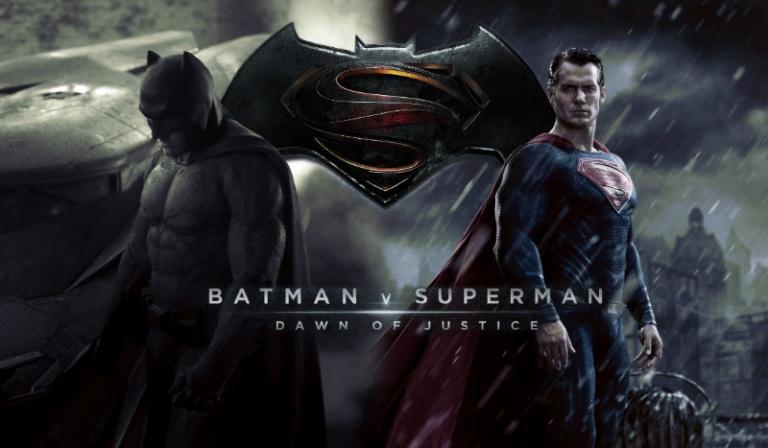 Którego superbohatera bardziej przypominasz?