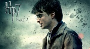 """Jak dobrze znasz książkę ,,Harry Potter""""?"""