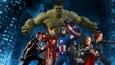 "Kim byłbyś z ""Avengers""?"