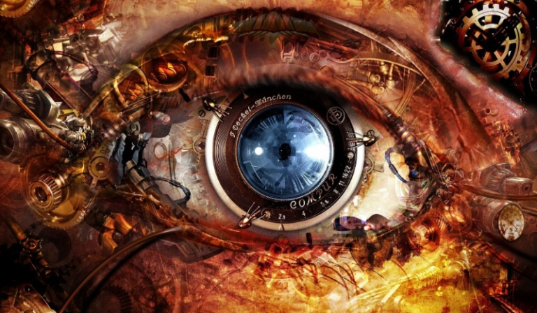 Jak dobry jest Twój wzrok?