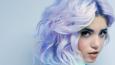 Na jaki kolor przefarbujesz włosy?