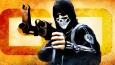 Jaka broń z CS:GO do Ciebie pasuje?