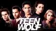 Co wiesz o Teen Wolf?