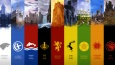 Do którego z wielkich rodów Westeros należysz?