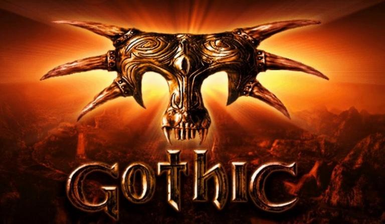Test wiedzy o Gothic! Jak Ci pójdzie?
