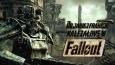 Do jakiej frakcji należałbyś w Falloucie?