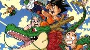 Przekonaj się, do której postaci z Dragon Balla jesteś podobny!
