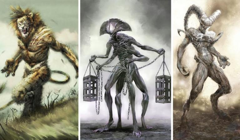 Jaki znak zodiaku pasuje do Ciebie?