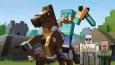 Jak dobrze znasz Minecraft?