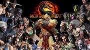"""Jaką postacią z """"Mortal Kombat"""" jesteś?"""
